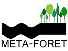 The META-FORET project